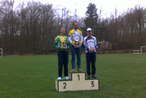 podium-patrick18