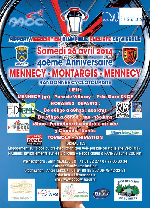 MMM-2014.jpg
