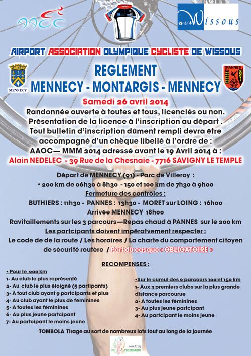 Reglement-MMM2014