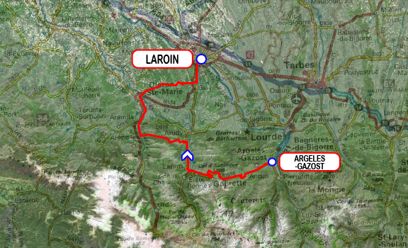 Paris-Bayonne-2015-Etape-9-Argeles-Gazost-Laroin