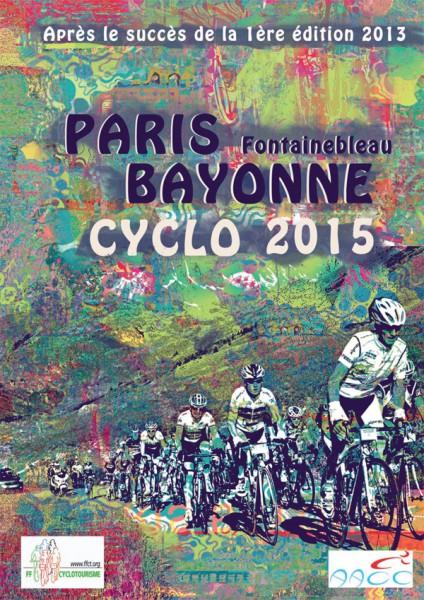 PARIS_BAYONNE_COUV