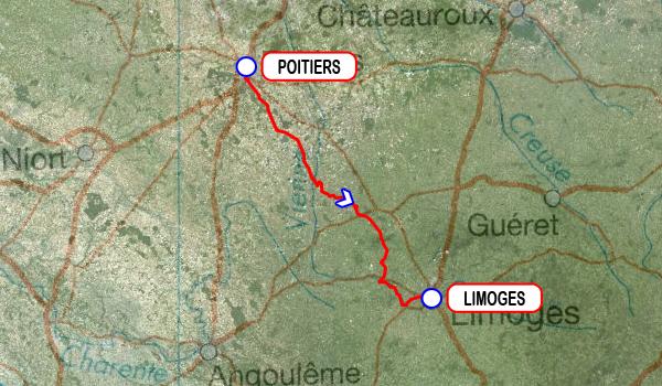 Paris-Bayonne-2015-Etape-3-Poitiers-Limoges