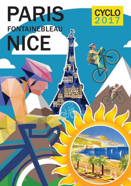 Paris-Nice-2017-Affiche