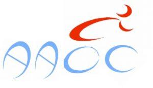 logo AAOC