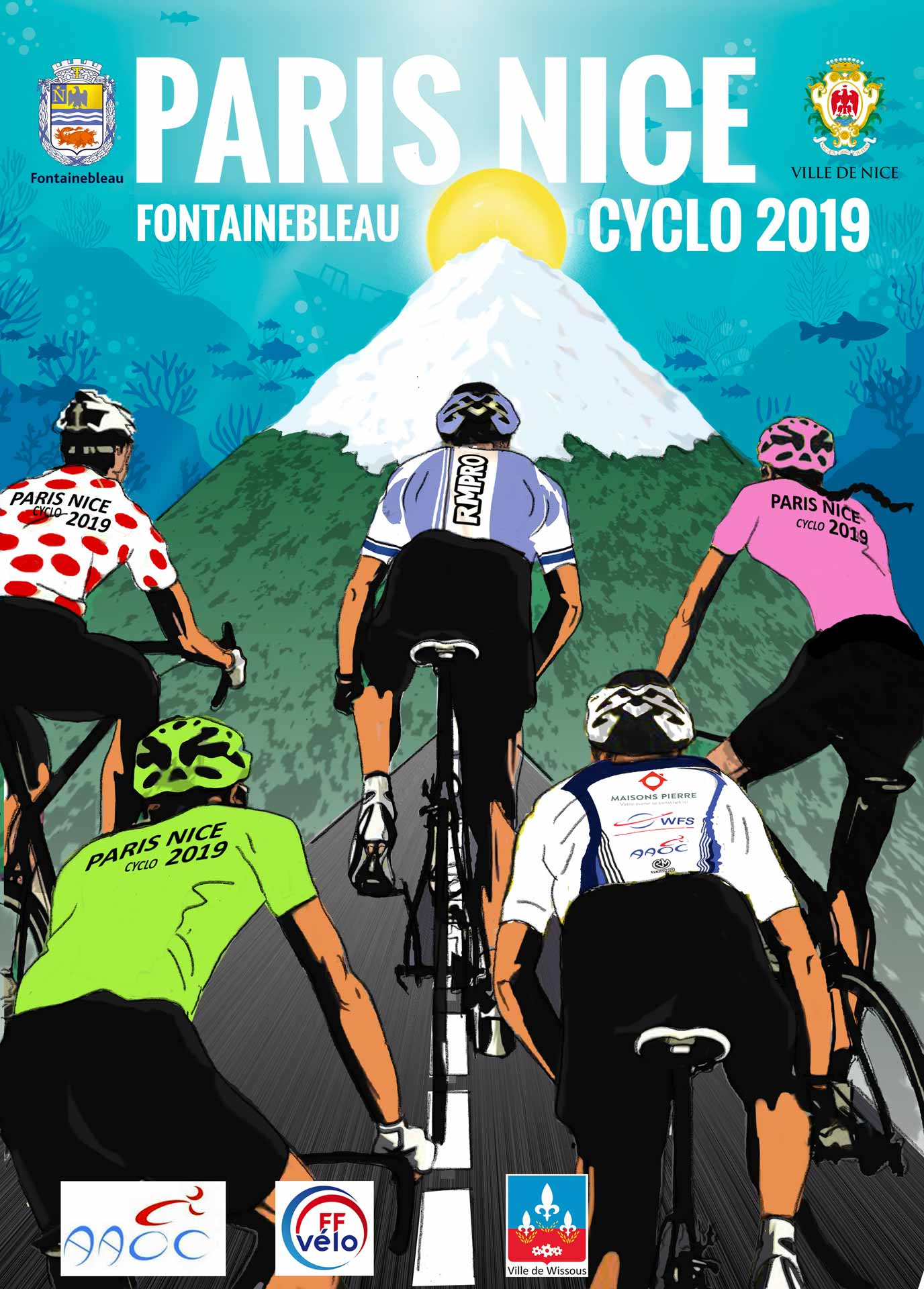 Paris-Nice-Cyclo-2019-Affiche